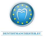 Denytist Manchester - Best price for: implantations,bridges and crowns